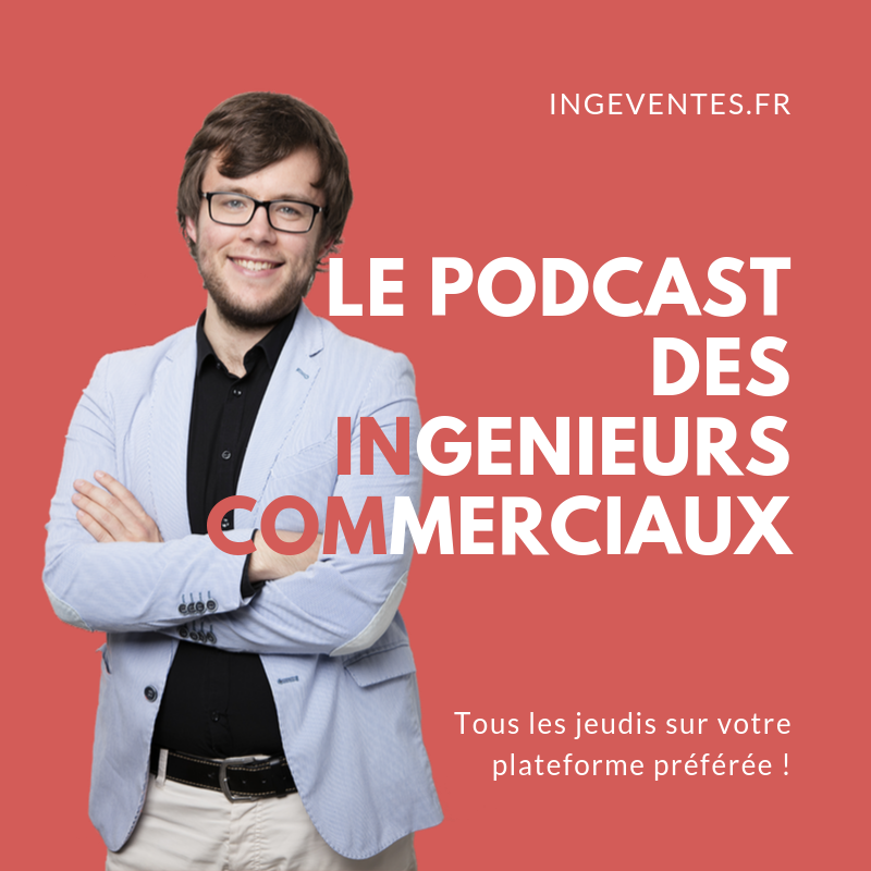 IngeVentes.fr