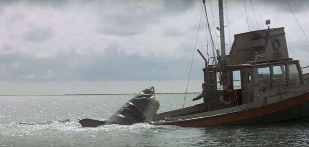 #QVEMA : vendre un ennemi invisible est encore plus inquiétant, jolie tactique de la part de R-PUR avec les particules fines dans le rôle du requin de Spielberg !