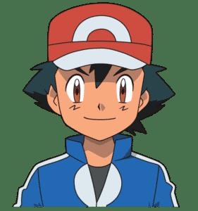 Asch (et pas Ash!) est le psychologue qui a mis à jour l'effet de primauté