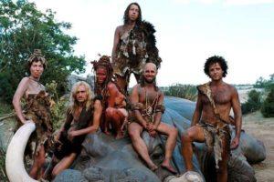 Nous sommes sensibles à la preuve sociale depuis les hommes des cavernes !